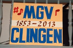 mgv68_0.jpg